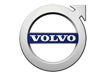 Volvo logo other