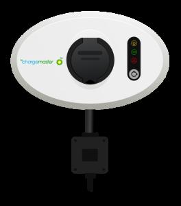 socketed-homecharge